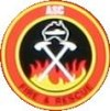 ASC Fire and Rescue