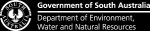Dept of Environment, Water & Natural Resources
