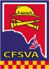 Logo of the CFSVA