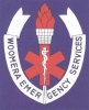 Woomera  Emergency Service